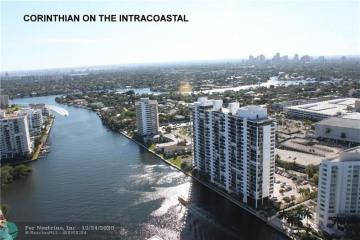 Home for Sale at 936 Intracoastal Dr #20D, Fort Lauderdale FL 33304