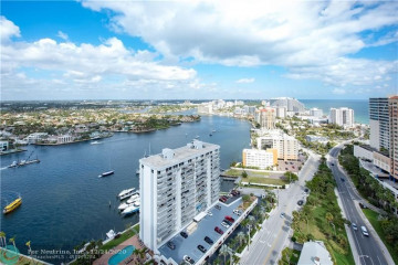Home for Rent at 100 S Birch Rd #2702, Fort Lauderdale FL 33316