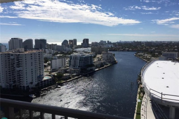 Home for Rent at 936 Intracoastal Dr #7E, Fort Lauderdale FL 33304