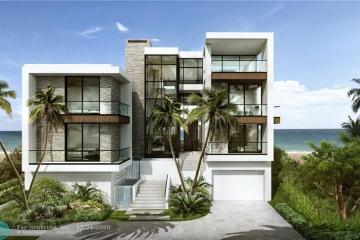 Home for Sale at 999 Hillsboro Mile, Hillsboro Beach FL 33062