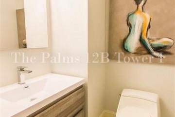 Home for Sale at 2100 N Ocean Blvd #12B, Fort Lauderdale FL 33305