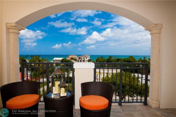 Home for Rent at 2509 N Ocean Blvd #775, Fort Lauderdale FL 33305