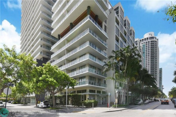 Home for Rent at 3451 NE 1st Ave #M502, Miami FL 33137