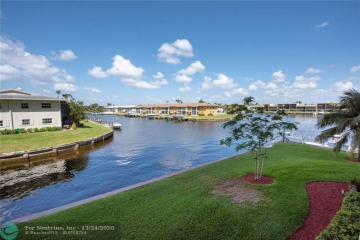 Home for Sale at 801 S Federal Highway #208, Pompano Beach FL 33062