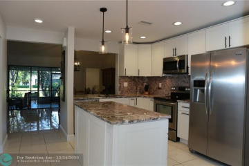 Home for Sale at 2232 SW 17th Dr, Deerfield Beach FL 33442