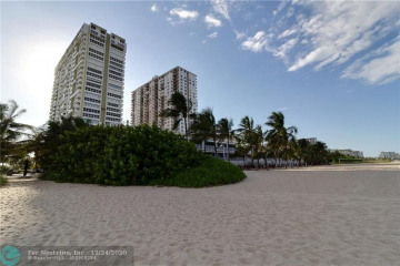 Home for Rent at 111 Briny Ave #805, Pompano Beach FL 33062