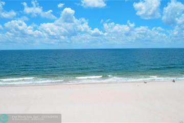 Home for Rent at 3800 Galt Ocean Dr #505, Fort Lauderdale FL 33308