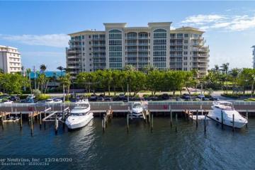 Home for Sale at 1063 Hillsboro Mile #903, Hillsboro Beach FL 33062