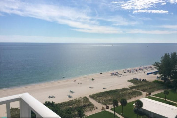 Home for Rent at 1010 S Ocean Blvd #1204, Pompano Beach FL 33062