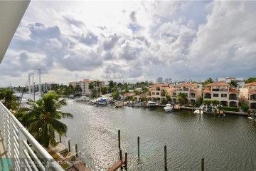 Home for Rent at 133 Isle Of Venice #201, Fort Lauderdale FL 33301
