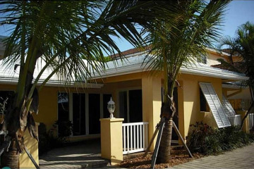 Home for Rent at 4130 NE 29th Ave, Fort Lauderdale FL 33308