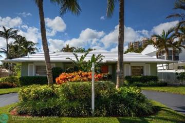 Home for Rent at 2621 N Atlantic Blvd, Fort Lauderdale FL 33308