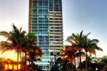 Home for Rent at 2100 S Ocean Ln #2103, Fort Lauderdale FL 33316