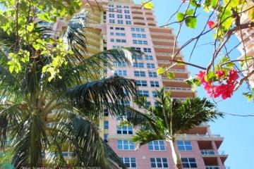 Home for Rent at 2100 N Ocean Blvd #6B, Fort Lauderdale FL 33305