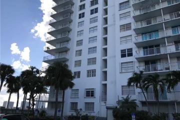 Home for Sale at 2851 NE 183rd St #317E, Aventura FL 33160
