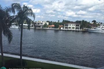 Home for Rent at 5100 Dupont Blvd #3 D, Fort Lauderdale FL 33308