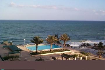 Home for Rent at 4280 Galt Ocean Dr #15H, Fort Lauderdale FL 33308