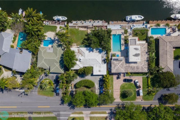 Home for Rent at 2680 NE 24th St, Pompano Beach FL 33064