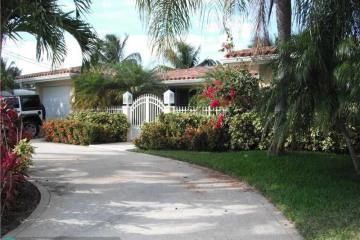Home for Rent at 151 SE 12 St, Pompano Beach FL 33060