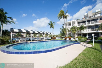 Home for Sale at 2400 S Ocean Dr #117, Hollywood FL 33019