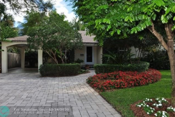 Home for Rent at 424 NE 12th Ave, Fort Lauderdale FL 33301