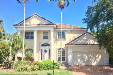 Home for Rent at 10225 NW 60th Pl, Parkland FL 33076