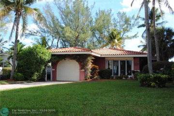 Home for Sale at 412 Briny Ave, Pompano Beach FL 33062