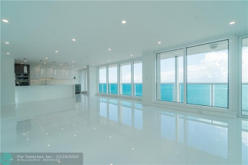 Home for Sale at 2100 S Ocean Ln #2211, Fort Lauderdale FL 33316