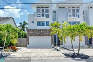 Home for Rent at Fort Lauderdale Residential Rental, Fort Lauderdale FL 33306