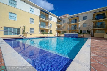 Home for Rent at 4251 Salzedo St #W-603, Coral Gables FL 33146