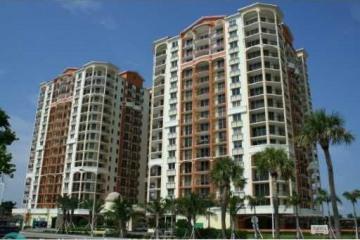 Home for Rent at 2011 N Ocean Blvd #1401-N, Fort Lauderdale FL 33305