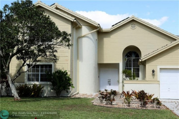 Home for Rent at Weston Residential Rental, Weston FL 33326
