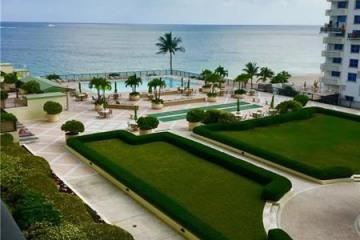 Home for Rent at 4280 Galt Ocean Dr #5H, Fort Lauderdale FL 33308