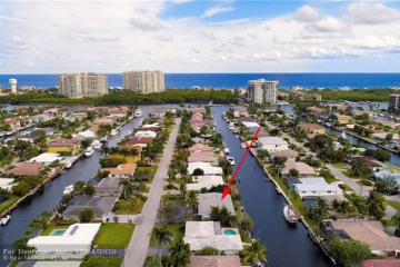 Home for Sale at 770 Enfield St, Boca Raton FL 33487