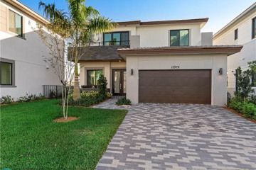 Home for Rent at 10970 Pacifica Way, Parkland FL 33076