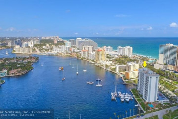 Home for Rent at 77 S Birch Rd #14B, Fort Lauderdale FL 33316