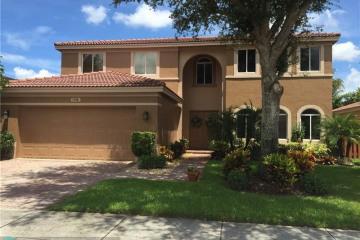 Home for Rent at Davie Residential Rental, Davie FL 33324