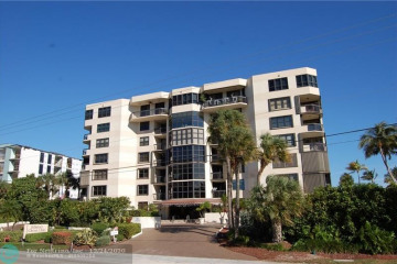 Home for Rent at 1155 Hillsboro Mile #305, Hillsboro Beach FL 33062