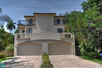 Home for Rent at 819 SW 11th St, Fort Lauderdale FL 33315