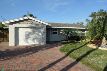 Home for Rent at 2951 NE 18th St, Pompano Beach FL 33062