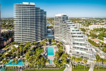 Home for Rent at 2200 N Ocean Blvd #N206, Fort Lauderdale FL 33305