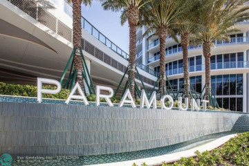 Home for Sale at 701 N Fort Lauderdale Beach Blvd #1702, Fort Lauderdale FL 33316
