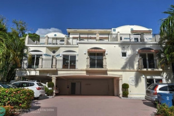 Home for Rent at 70 Isle Of Venice Dr #201, Fort Lauderdale FL 33301
