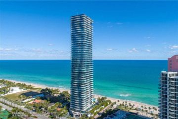 Home for Sale at 19575 Collins Ave #23, Sunny Isles Beach FL 33160