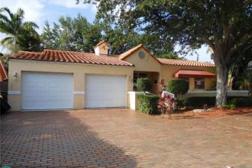 Home for Rent at 805 SE 10 St, Fort Lauderdale FL 33316
