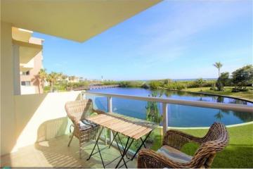 Home for Sale at 1620 N Ocean Blvd #108, Pompano Beach FL 33062