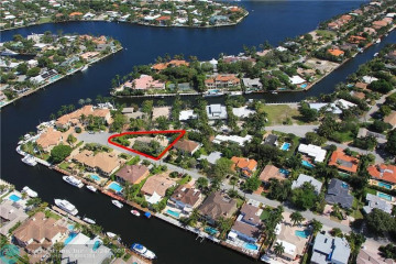 Home for Rent at 414 Seven Isles Drive, Fort Lauderdale FL 33301