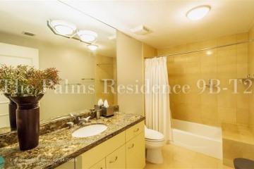 Home for Sale at 2110 N Ocean Blvd #9B, Fort Lauderdale FL 33305