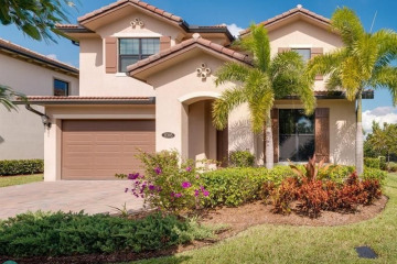 Home for Rent at 11305 Fairfield St, Parkland FL 33076