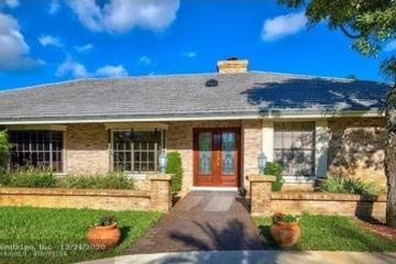 Home for Rent at 7311 Annapolis Ln, Parkland FL 33067